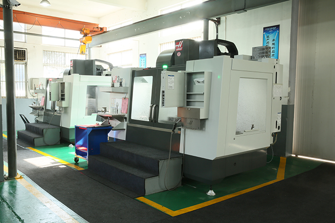 two color mould tooling equipments